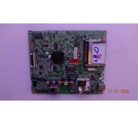 EAX66873003(1.0) EBU64244641