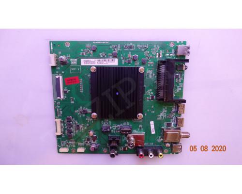 40-MS86D1-MAC2HG