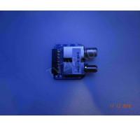 CV6586-A-10-TUNER_160902