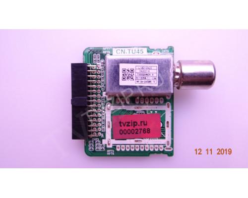 CN.TU45 L18010422