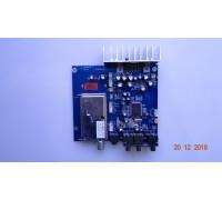 JS-6B2X/121 42050914 32S0UND200.PCB