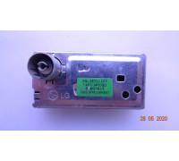 EBL35311207 TAFT-W005D