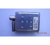 3139 147 19801A UV1318S/A H-3