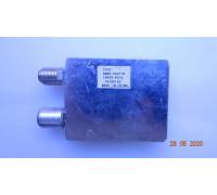 BN40-00217B TDHZ3-K01A