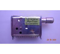 CDT-3FC2I2-36