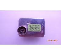 BN40-00231B DTTX-51B/C3