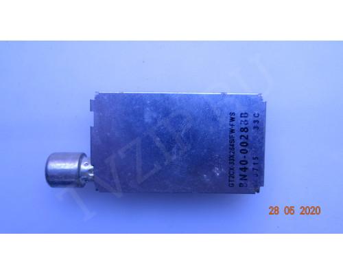 BN40-00288B GT2CX-33X264S/FW-FWS