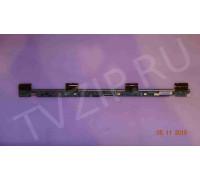 HV320WHB-N10_X-PCB 47-6001248
