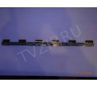 V260B2-XC03 (93G)