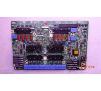 LJ41-06269A LJ92-01631A/B/C/D