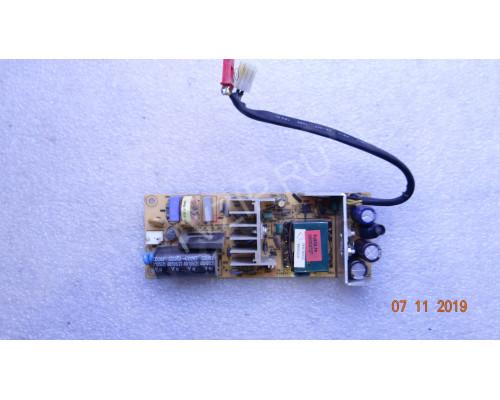 CH-2 E169373