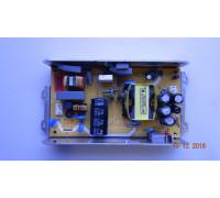 08-LC20V8-PWY ULB801368B