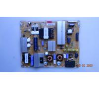 EAX67742501(1.8) EAY64708651