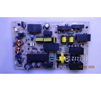 3H212W PKG1 PSC10228D M 2722 171 00543