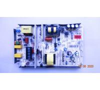 KW-PLE550208D