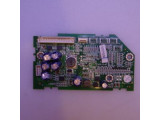 LED драйверы (248)